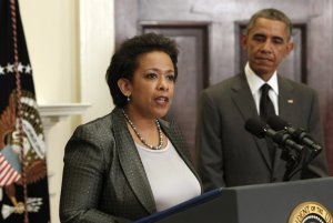 us-attorney-general-loretta-lynch