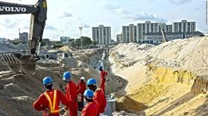 150803124350-building-work-eko-atlantic-lagos-nigeria-exlarge-169