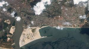 150803124428-eko-atlantic-satellite-view-lagos-nigeria-exlarge-169