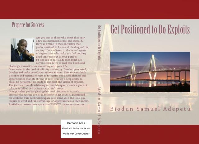 bookcoverpreviewxplts20
